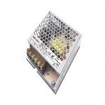 ALIM.SWITCH. 75W 24VDC CL. I IP20 ON-OFF