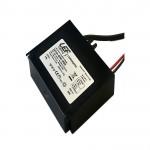 ALIMENTATORE LED TENSIONE COSTANTE 24Vdc 150W IP65