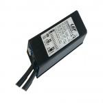 ALIMENTATORE LED MULTICORRENTE 200/250/300/350/400/450/500/550/600/650/700mA 8,4÷19,6W IP67